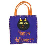 CattyCorn Gift Goodie Bag