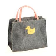 Duck Gift Bag