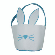 Thumper Easter Bunny Basket