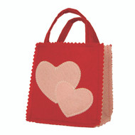 2 Hearts Goodie Bag