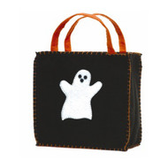 Medium Ghost or Treat Bag