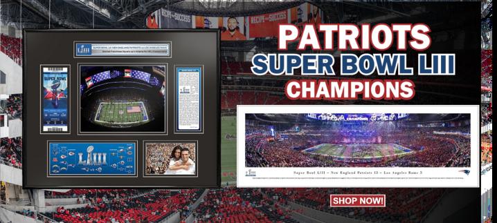 a75cf696 Ballpark and Stadium Posters, Memorabilia & More - the Stadium Shoppe