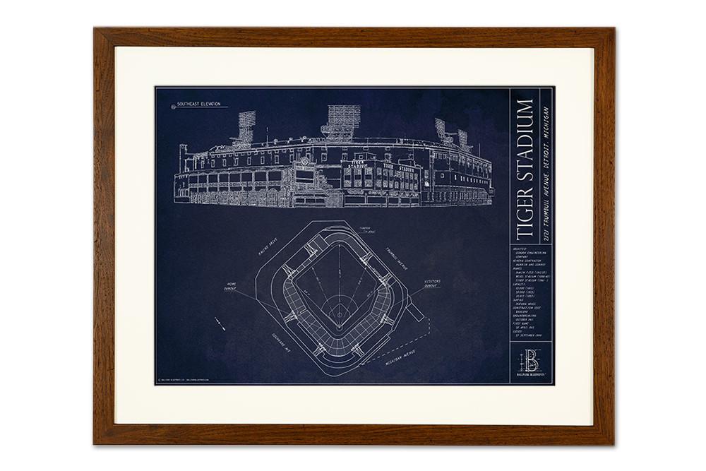tiger-stadium-walnut-frame-web-res-master.jpg