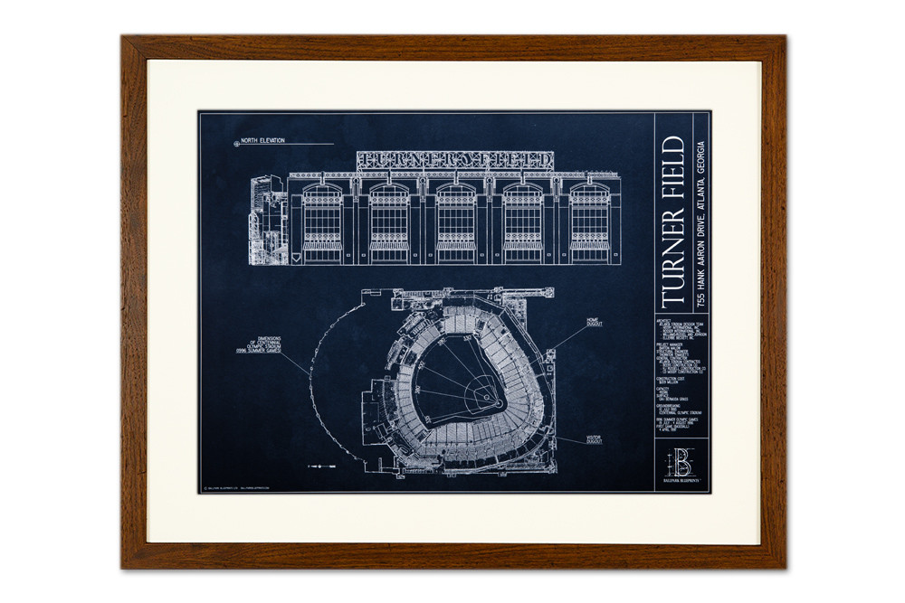 turnerfield-walnutframe-webres.jpg