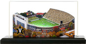 Vanderbilt Commodores/Vanderbilt Stadium 3D Replica