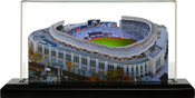 Yankee Stadium New York Yankees 3D Ballpark Replica
