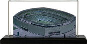 MetLife Stadium New York Jets 3D Stadium Replica