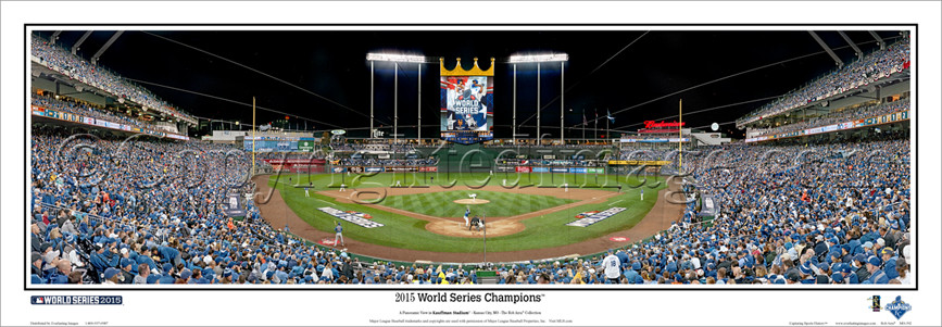 a7cb0561 ... Panoramic MLB Ballpark Posters;