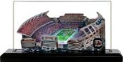 South Carolina Gamecocks/Williams Brice Stadium 3D Replica