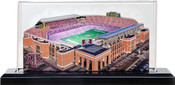 Texas A&M Aggies/Kyle Field 3D Stadium Replica