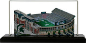 Michigan State Spartans/Spartan Stadium 3D Stadium Replica