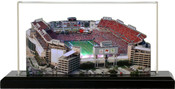 Raymond James Stadium Tamap Bay Buccaneers 3D Stadium Replica