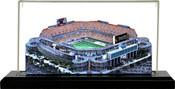 Sun Life Stadium Miami Dolphins 3D Stadium Replica