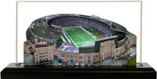 Cleveland Municipal Stadium Cleveland Browns 3D Stadium Replica