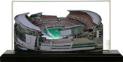 Paul Brown Stadium Cincinnati Bengals 3D Stadium Replica