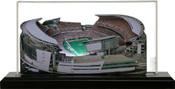 Paul Brown Stadium Cincinnati Bengals 3D Stadium Replica