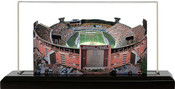 Memorial Stadium Baltimore Colts 3D Stadium Replica