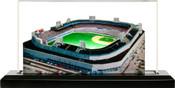 Tiger Stadium Detroit Tigers 3D Ballpark Replica