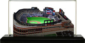 Citi Field New York Mets 3D Ballpark Replica