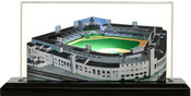 Comiskey Park Chicago White Sox 3D Ballpark Replica