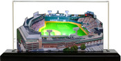 Fenway Park Boston Red Sox 3D Ballpark Replica