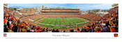 Cincinnati Bengals at Paul Brown Stadium Panorama Poster 2