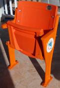 Sun Life Stadium - Miami Dolphins Seat 1