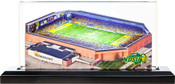 North Dakota State Bisons - Fargodome 3D Stadium Replica