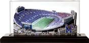Memphis Tigers - Liberty Bowl 3D Stadium Replica