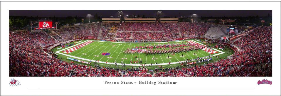 Bulldog Stadium - Facts, figures, pictures and more of the ... on fresno state school map, fresno state football field, penn state stadium map, san jose state stadium map, fresno state football stadium, fresno state stadium chairs, fresno state stadium seating chart, fresno state stadium expansion, ball state stadium map, fresno state parking lot map, oregon state stadium map, fresno state stadium capacity, washington state stadium map, fresno state bulldog stadium, fresno state concert hall map, fresno state building map, michigan state stadium map, nc state stadium map, fresno state football seating, georgia state stadium map,