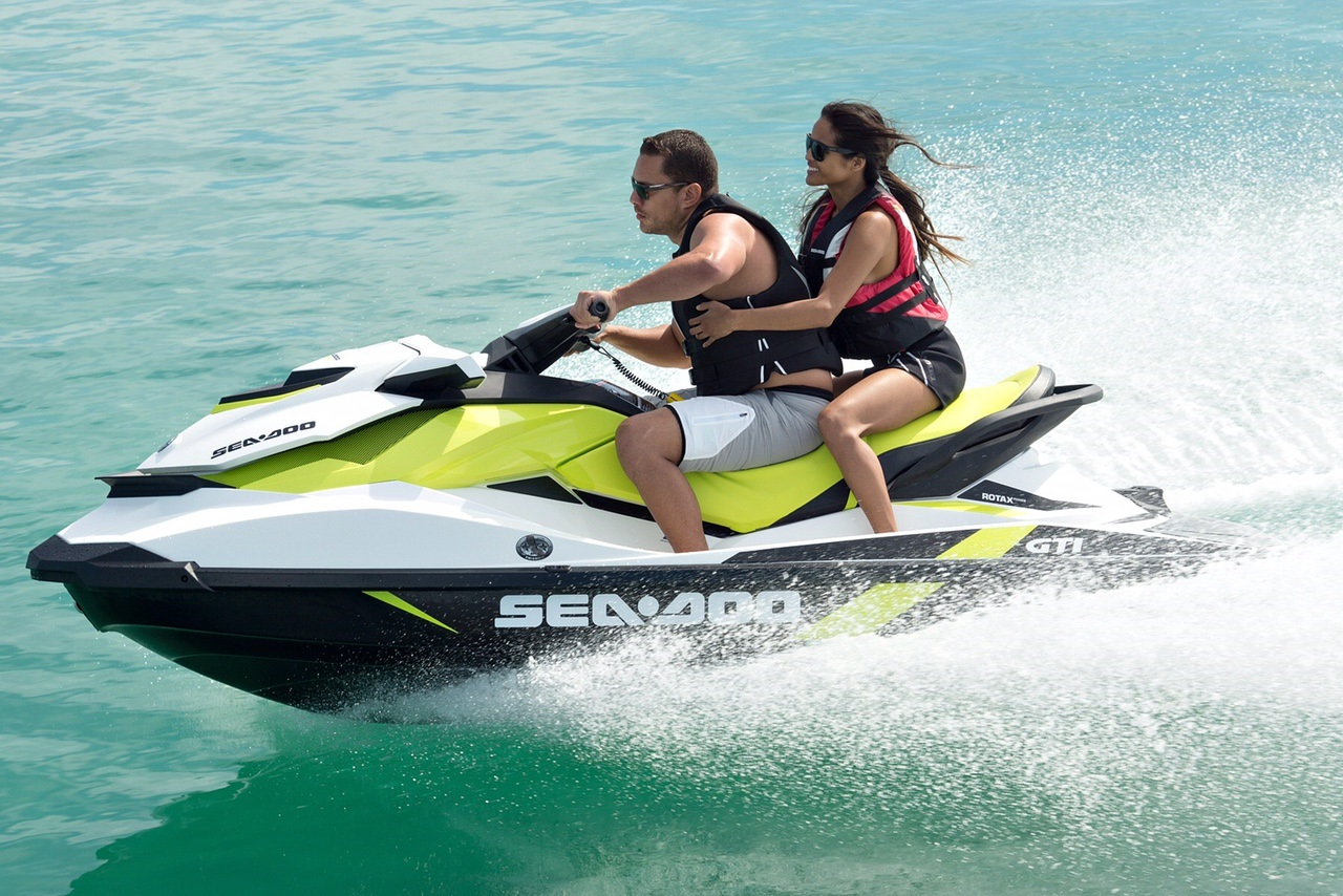 jet-ski-rental-miami-beach.jpg