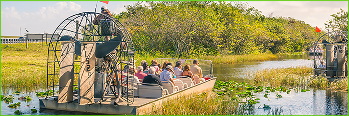 miami-airboat-tour-1200.png