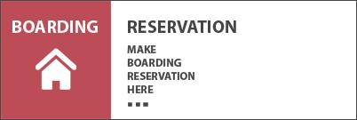 K9 Loft Boarding Reservation