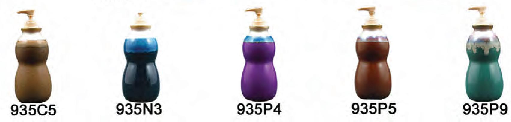 stoneware-soap-dispenser-colors.jpg