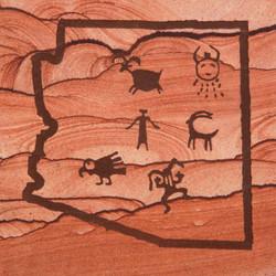 AZ Petroglyphs