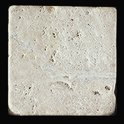 "Blank 3""x3"" Field Border Tile"