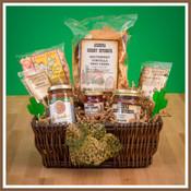 arizona family gift basket