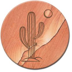 Saguaro Sun
