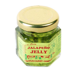 Mini Jalapeno Jelly 1.5oz-Case of 24