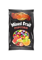 Mixed Fruit Popcorn