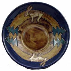 Mara Bowl 20oz - Rabbit