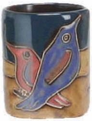 Mara Cup 9oz - Love Birds