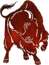 No Contest (Buffalo)