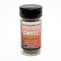 Arizona Chipotle 3.25oz