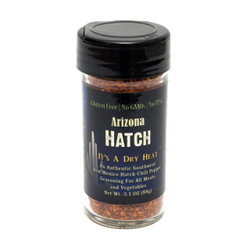 Arizona Hatch 3.1oz