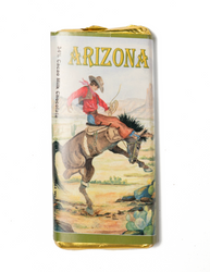 Scenic Chocolate Bar -  Arizona Scene