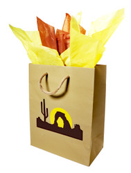 Arizona Sun Gift Bag