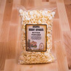 Butter Popcorn 3oz