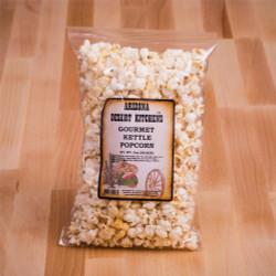 Gourmet Kettle Popcorn 3oz