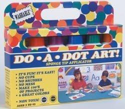 Do.A.Dot™ Art